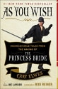 """""""Tales from the Princess Bride"""" eBook for $2"""