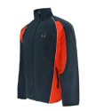 Under Armour Men's HeatGear Wind Jacket for $30 + free shipping