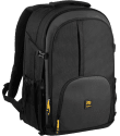 Ruggard Thunderhead 75 DSLR & Laptop Backpack for $90 + free shipping