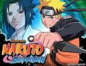 Naruto Shippuden Uncut Season 101 for free