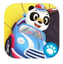 Dr. Panda Racers for iOS / Android for free