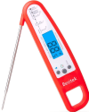 Besitek Digital Meat Thermometer for $8 + free shipping w/ Prime