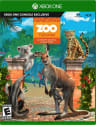 Zoo Tycoon: Ultimate Animal Collection XB1/PC for free