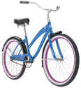 Redline Bikes Women's Redondo Cruiser Bike for $94 + free shipping