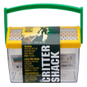 Backyard Safari Critter Shack for $6 + free shipping w/ Prime
