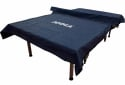 JOOLA Table Tennis Table Cover for $22 + pickup at Walmart