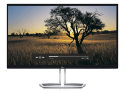 "Dell 27"" 1080p HDR Display, $50 Dell GC for $210 + free shipping"