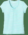 Columbia Women's Kivalina Lake EXS Shirt for $4 + pickup at REI