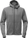 The North Face Men's Slacker Full-Zip Hoodie for $42 + pickup at REI