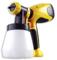 Wagner Electric Handheld Paint Sprayer for $52 + free shipping