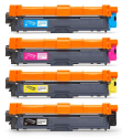 4 Jarbo Brother-Compatible Toner Cartridges for $34 + free shipping
