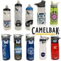 Camelbak Water Bottle 6-Pack for $30 + free shipping
