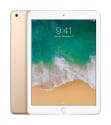 """Apple iPad 9.7"""" 128GB WiFi Tablet for $329 + free shipping"""