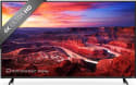 "Refurb Vizio 50"" 4K UHD Smart Display for $255 + free shipping"