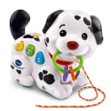 VTech Pull and Sing Puppy for $13 + free shipping w/ Prime
