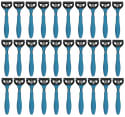 Schick Xtreme3 Disposable Razors 30-Pack for $14 + free shipping