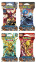 Pokemon Cards at GameStop from 49 cents + free shipping w/ $25