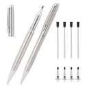 Cambond 2-in-1 Ballpoint Pens / Stylus 2pk for $8 + free shipping w/Prime