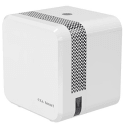 OXA Smart Electric Mini Dehumidifier for $48 + free shipping w/ Prime