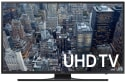 "Refurb Samsung 60"" 4K LED LCD UHD Smart TV for $700 + pickup at Walmart"