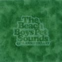 "Beach Boys ""Pet Sounds"" 3-Song MP3 Sampler for free"