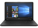 "HP 15t Kaby Lake i5 Dual 2.5GHz 16"" Laptop for $420 + free shipping"