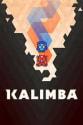 Kalimba for Xbox One: free w/ XBL Gold