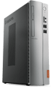 Lenovo IdeaCentre 310S AMD A9 3.1GHz PC for $385 + free shipping