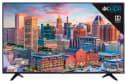 "TCL 55"" 4K LED UHD Roku Smart TV for $387 + free shipping"