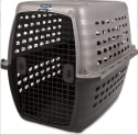 Petmate Navigator Plastic Kennel from $77 + free shipping