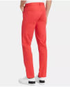 Calvin Klein Men's Slim-Fit Stretch Pants for $26 + pickup at Macy's