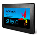 Adata Ultimate SU800 SATA 6Gbps SSDs from $48 + free shipping