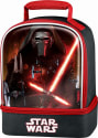 Thermos Star Wars Dual Compartment Lunch Kit for $5 + pickup at Best Buy