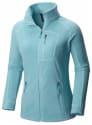 Columbia Women's Leadbetter Mountain Fleece for $28 + free shipping