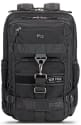 "Solo New York Altitude 17"" Laptop Backpack for $36 + free shipping"
