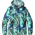 Patagonia Women's Light & Variable Jacket for $54 + free shipping