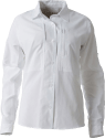 Royal Robbins Women's Expedition Shirt for $29 + pickup at REI