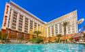 5Nt Christmas Stay at 4-Star Vegas Hotel from $50 per night
