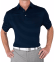Arnold Palmer Men's Golf Polo (L sizes) for $33 + free shipping