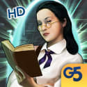 The Mystery of the Crystal Portal HD for iPad for $1