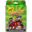 My First Travel Scavenger Hunt Card Game for $5 + pickup at Walmart