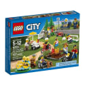 LEGO City Fun in the Park Set for $24 + free shipping w/ Prime