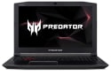"Acer Coffee Lake i7 Hexa 16"" Gaming Laptop for $1,099 + free shipping"
