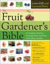 The Fruit Gardener's Bible Kindle eBook for $1