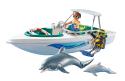 Playmobil Diving Trip for $12 + pickup at Walmart