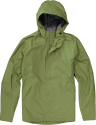 Sierra Designs Men's Hurricane Jacket (S, XL) for $49 + free shipping w/ $50