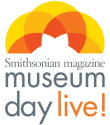 Upcoming: Museum Day Deal: Admission for 2 for free