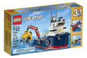 LEGO Creator Ocean Explorer Set for $9 + pickup at Walmart