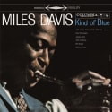 "Miles Davis ""Kind of Blue"" on Vinyl for $13 + pickup at Walmart"