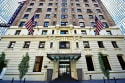 3-Star Ameritania at Times Square in NYC from $76 per night